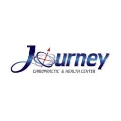 journey health center