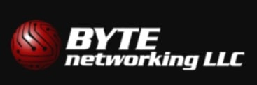 byte networking