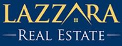 lazzara real estate