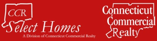 connecticut commercial realty
