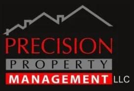 precision property management