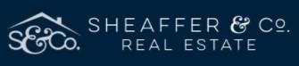 sheaffer and company real estate llc