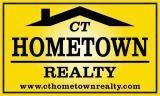 ct hometown realty llc