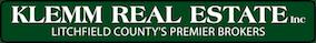 klemm real estate - woodbury