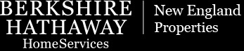 berkshire hathaway homeservices new england properties - old greenwich