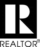 mid america real estate