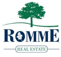 romme agency inc