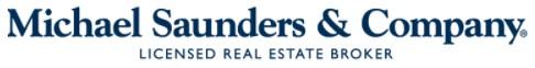 michael saunders & company - longboat key real estate