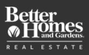 better homes and gardens real estate kansas city homes - st joseph