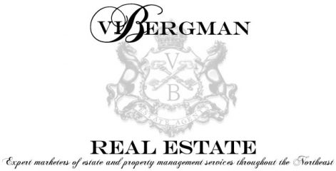 vibergman real estate greenwich, connecticut