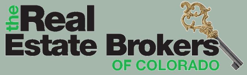 the real estate brokers of colorado
