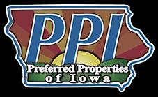 preferred properties of iowa, inc.