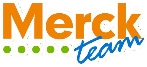 merck team realty inc