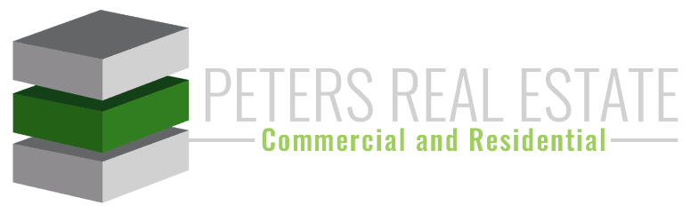 peters real estate