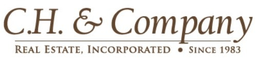 c.h. & company real estate, inc.