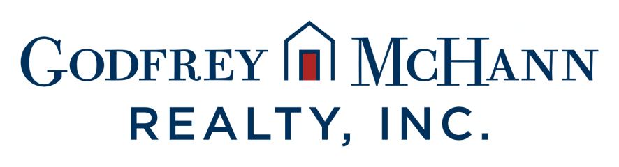 godfrey & ivy realty inc - clinton