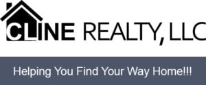 cline realty - crystal springs
