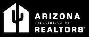 arizona association-realtors