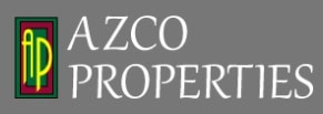azco properties llc
