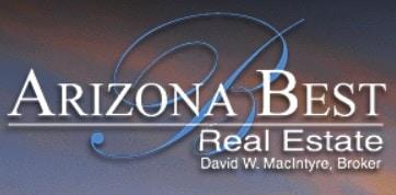 chris nace arizona best real estate