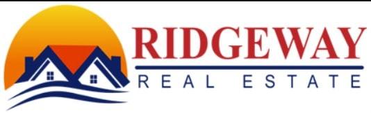 ridgeway real estate