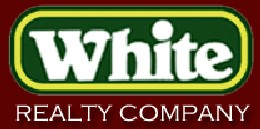 white realty & construction
