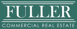 fuller commercial real estate