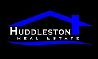 huddleston real estate