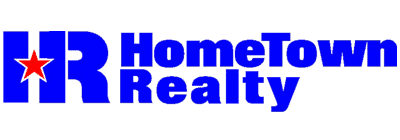 hometown realty - centerville