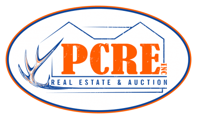 pike county real estate inc