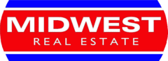 midwest real estate - coffeyville