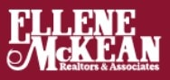 ellene mckean & association realtor - linda owens