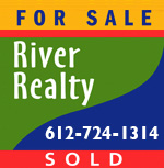 river realty