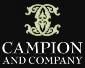 campion and company fine homes real estate
