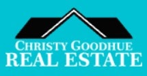 christy goodhue real estate