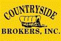 countryside brokers inc