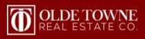 olde towne real estate co