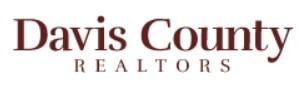 davis county realtors