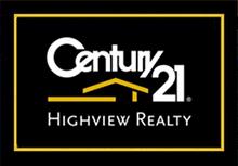 century 21 highview realty