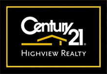 highview realty of charlestown - claremont