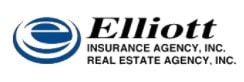 elliott real estate