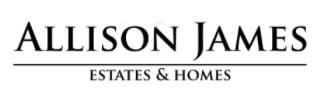 allison james estates & homes: helen skaleris