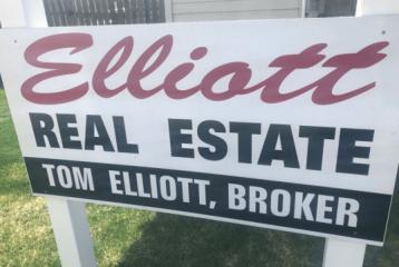 elliott real estate - valentine