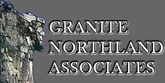 granite northland assoc.
