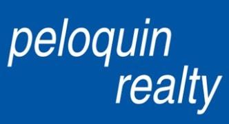 peloquin realty