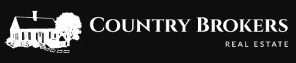 country brokers real estate