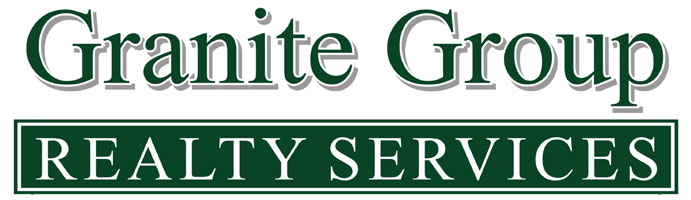 granite group realty services - bristol
