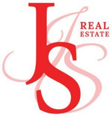 js real estate llc: joe sisneros