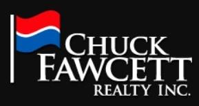 chuck fawcett realty, inc