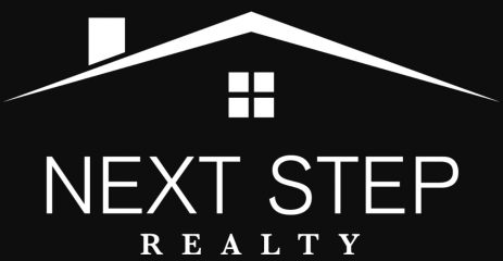 next step realty